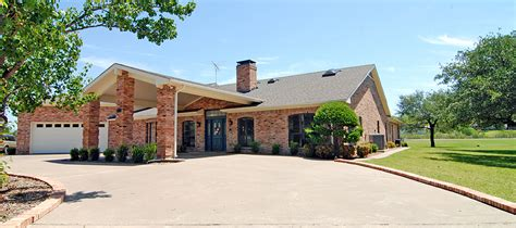 top homes for sale granbury tx on hangar homes for sale