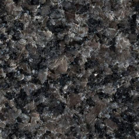 granit nero impala granit 80 50 04 nero impala m d object