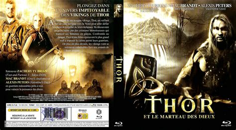 film thor complet en arabe thor the dark world film complet hd qualit 233 2013