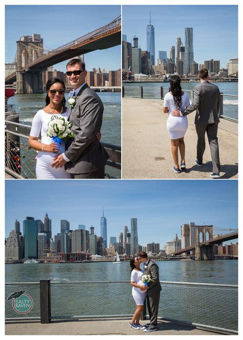 new york city wedding wait time new york city wedding salty studio event photography