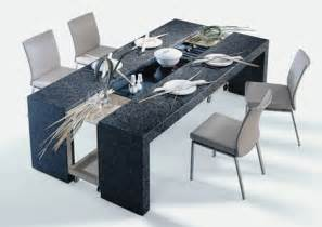Tables Design table 224 manger design
