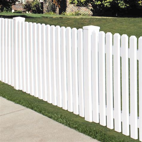 Picket Fence Sections Home Depot by Dermadoctor Kp Duty Scrub Chicken Skin Laser Removal