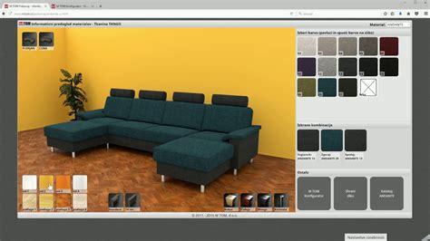 sofa konfigurator sofa konfigurator deutsche dekor 2017 kaufen