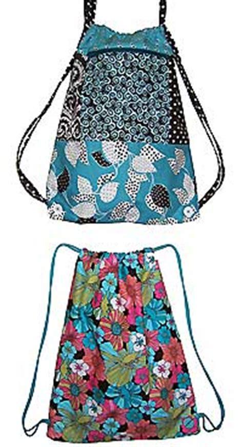 Sack Bag Motif Blaster ruby s easy back sack pattern by ruby petunia designs