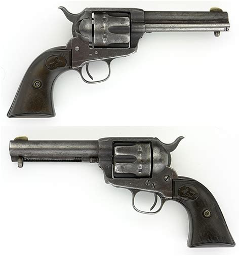 Guns For Sale No Background Check Needed Colt 1st Generation Saa Single Army 44 40 Made 1878 No Ffl Needed