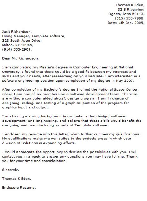 Application Letter Programmer Application Letter Programmer Position