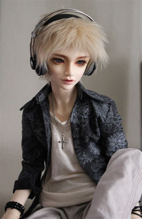 Fitting Matsuka welcome back eli by dar k on deviantart