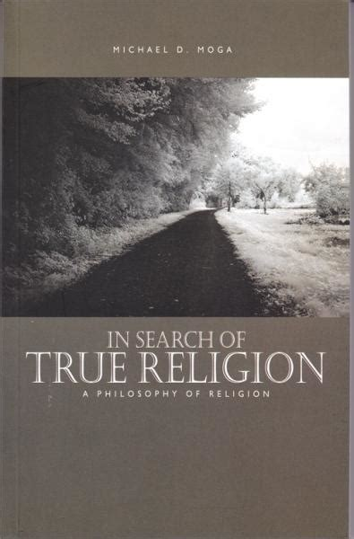 True Search Reviews In Search Of True Religion Catholic Bookstore In Philippines St Pauls