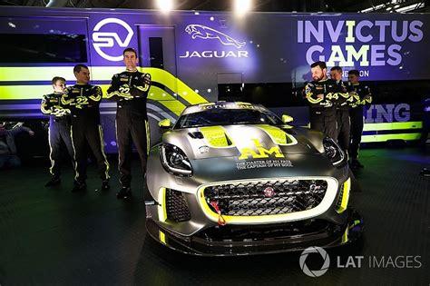Jaguar Gt Car by Jaguar Unveils In House Developed Gt Car