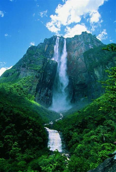 imagenes de paisajes venezolanos imagenes de paisajes venezolanos para colorear