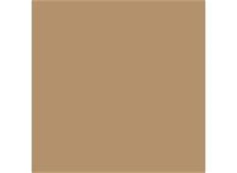 benjamine taupe this color looks amazing with medium to wood tones great
