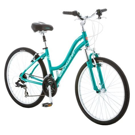 comfortable womens bike women s bikes cruiser mountain road bikes academy