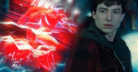 ezra miller the flash scene ezra miller talks the flash powers for solo movie