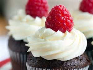 image gallery icing recipes