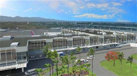 Rent Car Honolulu Airport Enterprise Rental Car Honolulu Hi Airport