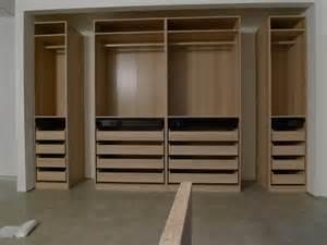 nice Ikea Custom Kitchen Island #6: b-delightful-ikea-closet-organizer-design-tool.