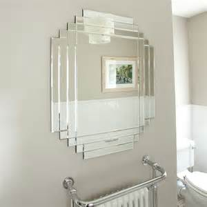 pics photos deco mirrors bathroom mirrors deco ornate