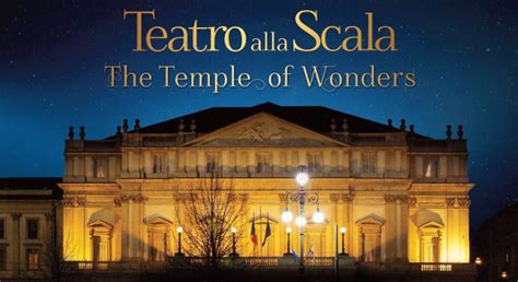 temple of the scapegoat opera stories books teatro alla scala temple of wonders review sydney arts