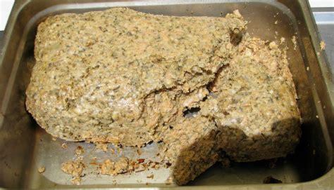 ist haggis eine wurst oder kuchen edinburgh haggis schottland gerichte rezepte edinburgh