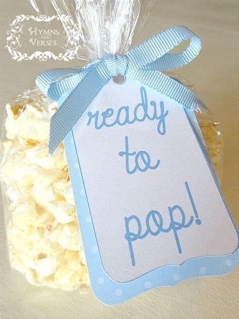 25 best ideas about baby shower prizes on