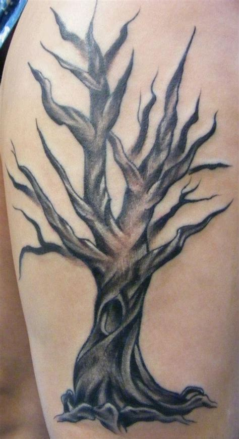 tattoo removal dayton ohio 1000 images about ink on pinterest david hale photos