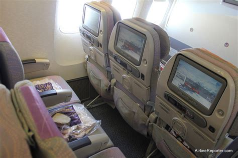 emirates airlines review fly emirates economy class www pixshark com images