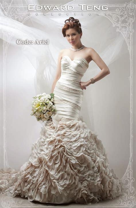 53 best philippines wedding gown designer images on