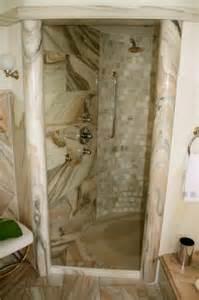 dusche ohne duschtasse die dusche ohne wanne nur geeignet f 252 r barrierefreies