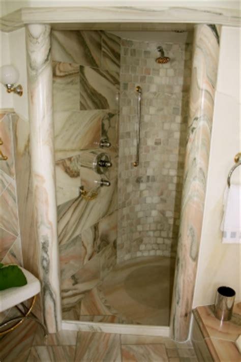 dusche ohne wanne die dusche ohne wanne nur geeignet f 252 r barrierefreies