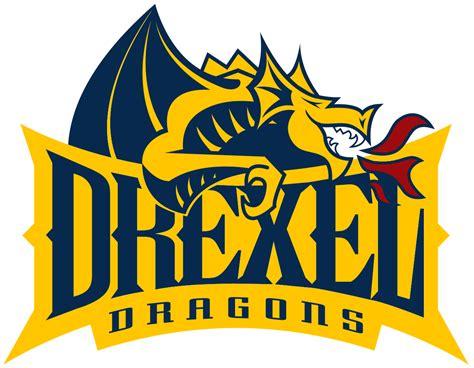Drexel Search Drexel Dragons