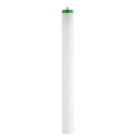 96 Fluorescent Light Fixtures Philips Energy Saver 96 In 60 Watt T12 Cool White Linear