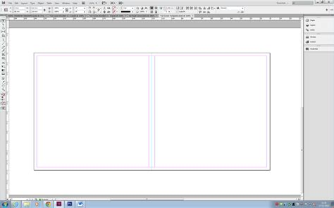 free booklet templates for microsoft word 7 booklet template word bookletemplate org