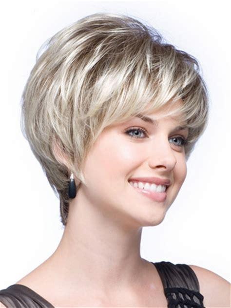 40 nuovi tagli di capelli corti super eleganti per il tuo 40 tagli corti per le donne che hanno i capelli lisci