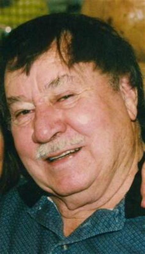 arlen rude obituary redfield south dakota legacy
