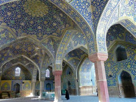 Iran Architecture Image Gallery Islamic Architecture Iran