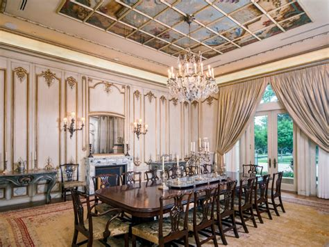 rooms in houston tx 43 million 27 000 square foot mega mansion in houston tx homes of the rich the 1 real