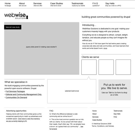z layout definition 6 ways wireframing can increase your productivity