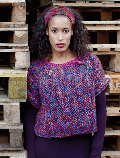 rowan yarn pattern books rowan pattern books big wool colour collection video