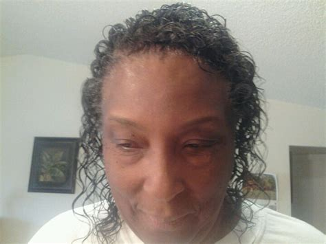 jerry curl rollers 13 best reformation curls images on pinterest curls