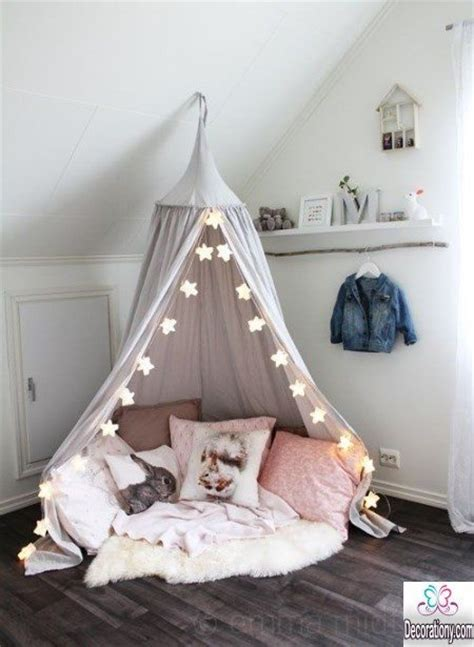 cosy teenage bedroom ideas 30 feminine room ideas for teen girls decoration y