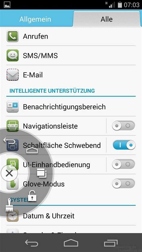 huawei kitkat themes huawei ascend p6 firmware leak android 4 4 2 kitkat