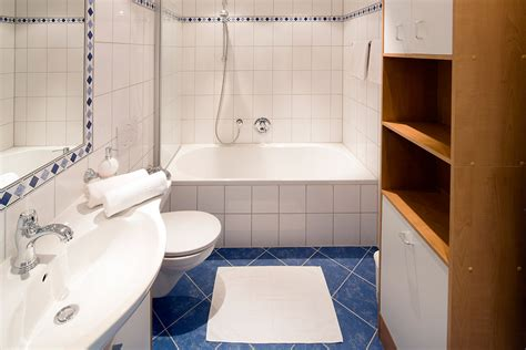diy bathroom remodel ideas for average people seek diy budgeting for a bathroom remodel hgtv part 20 apinfectologia