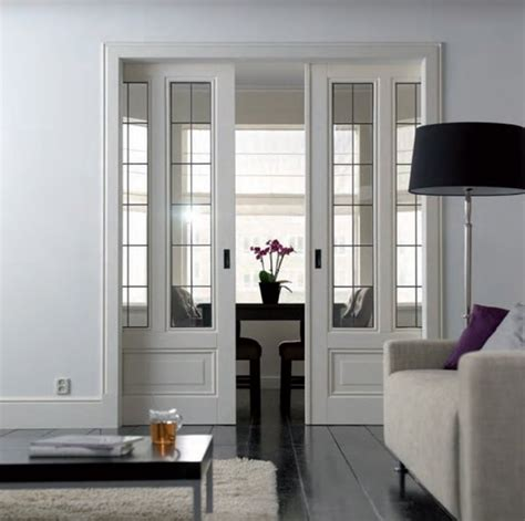 Bedroom Pocket Doors Design Caller Selected Spaces Entryway Style And