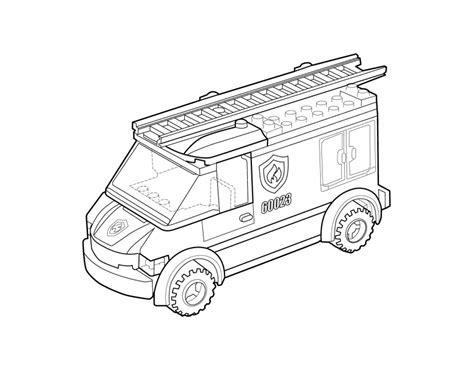 lego ambulance coloring pages index of coloringpages lego