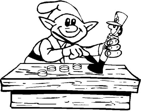 painting coloring printable coloring page painting
