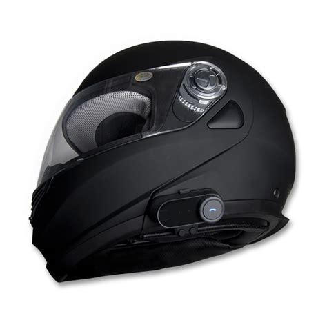 Motorrad Headset Helm by Motorrad Helm Bluetooth Headset Bmw K 1200 Rs Ebay