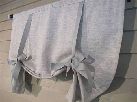 how to tie curtains how to tie roll up curtains curtain menzilperde net