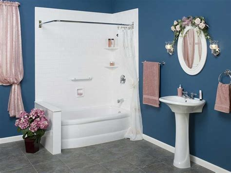 bathtub wraps bathroom wraps bathroom remodeling san diego bath wraps