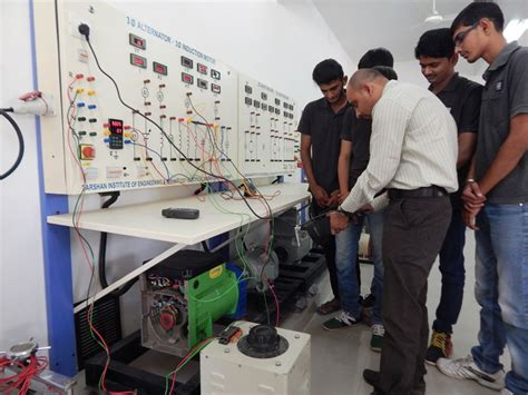 high voltage labs in india electrical laboratories www imagenesmy