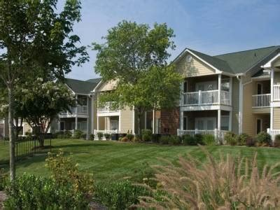 Nashville Corporate Housing Blu Corporate Housing